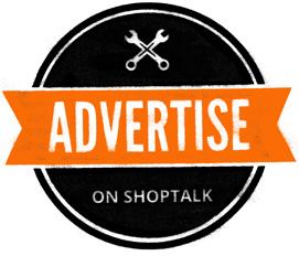 Advertise on ShopTalk