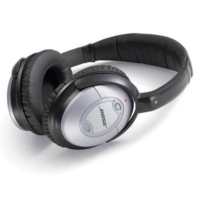 bose-qc2-headphones
