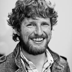 031-MattMullenweg