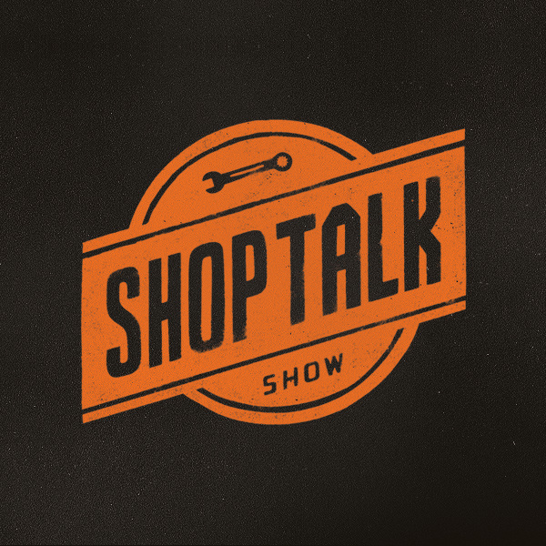 shoptalk_album