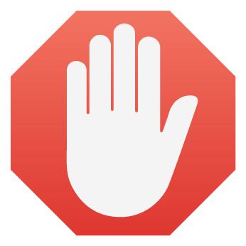 Adblock_logo_&_wordmark[1]